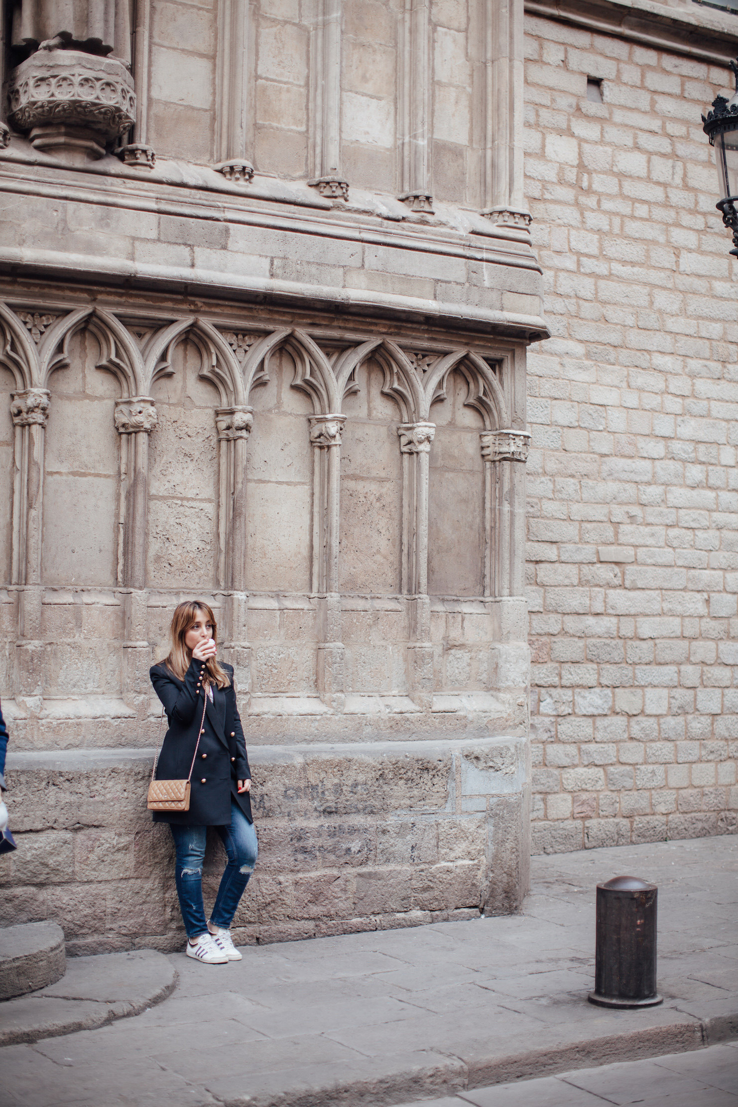 Barcelona guide, GoodGood Gorgeous