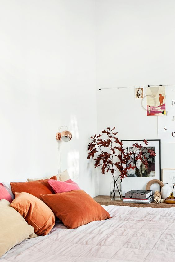 Pinned from: style-files.com